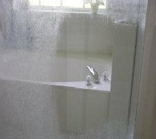 shower-door-a.jpg